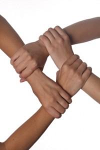 nurture support groups