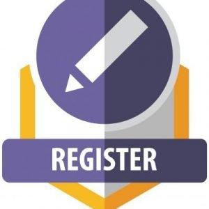 Register with Nurture Health